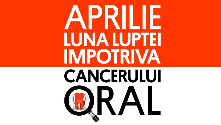 blog_aprilie_campanie_cancer_oral.png