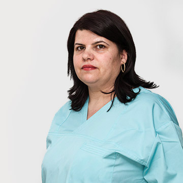 Felicia Buzala