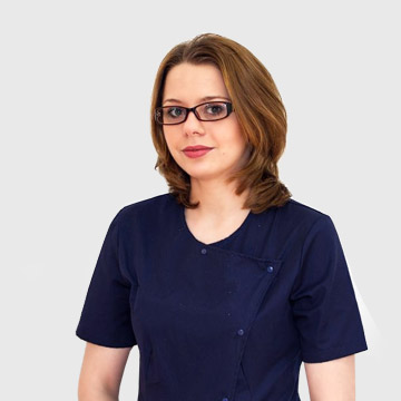 Dr. Teodora Boscencu